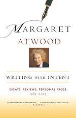 Télécharger le livre :  Writing with Intent