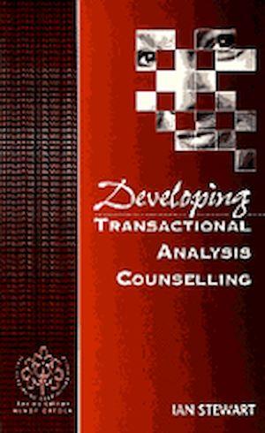 Téléchargez le livre :  Developing Transactional Analysis Counselling