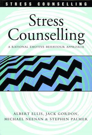 Téléchargez le livre :  Stress Counselling