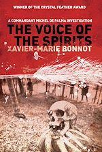 Télécharger le livre :  The Voice of the Spirits