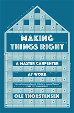 Télécharger le livre :  Making Things Right