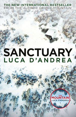 Téléchargez le livre :  Sanctuary
