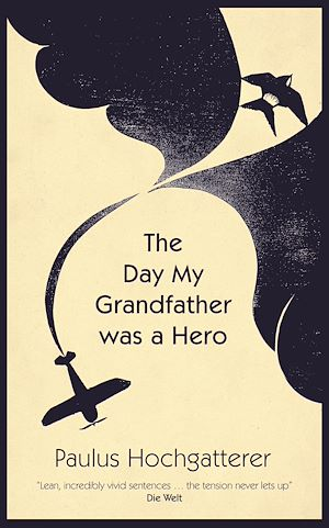 Téléchargez le livre :  The Day My Grandfather Was a Hero