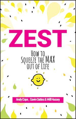 Téléchargez le livre :  Zest