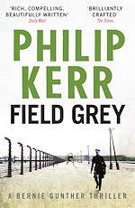 Télécharger le livre :  Field Grey