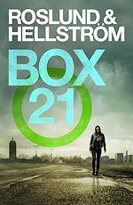 Télécharger le livre :  Box 21