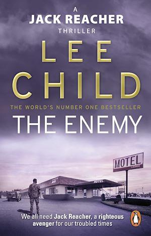 Téléchargez le livre :  The Enemy