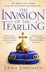 Télécharger le livre :  The Invasion of the Tearling