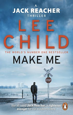 Téléchargez le livre :  Make Me