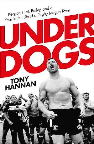 Téléchargez le livre :  Underdogs