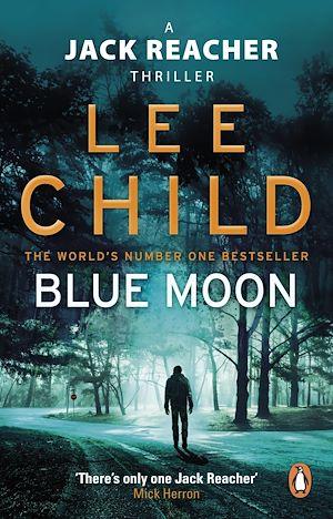 Téléchargez le livre :  Blue Moon