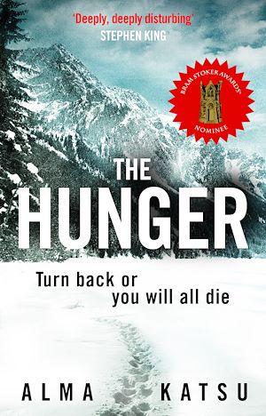 Téléchargez le livre :  The Hunger