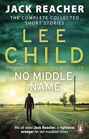Téléchargez le livre :  No Middle Name