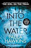 Téléchargez le livre numérique:  Into the Water