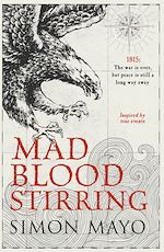 Télécharger le livre :  Mad Blood Stirring