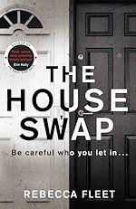 Télécharger le livre :  The House Swap
