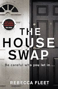 Télécharger le livre : The House Swap
