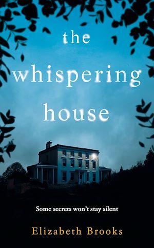 Téléchargez le livre :  The Whispering House