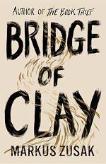 Télécharger le livre :  Bridge of Clay