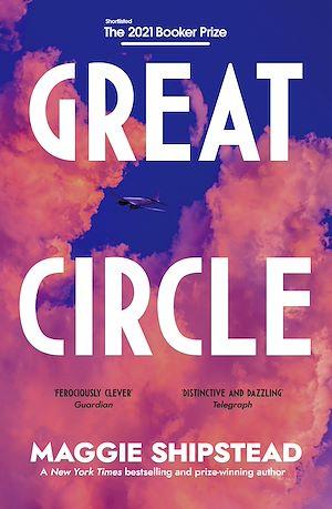 Téléchargez le livre :  Great Circle
