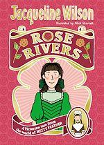 Télécharger le livre :  Rose Rivers