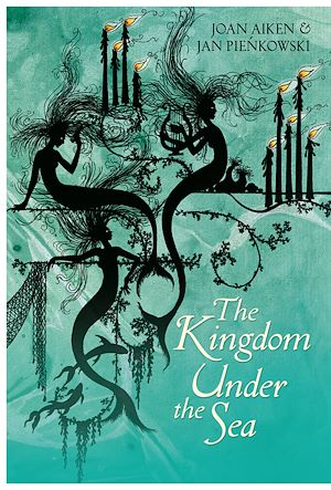 Téléchargez le livre :  The Kingdom Under the Sea