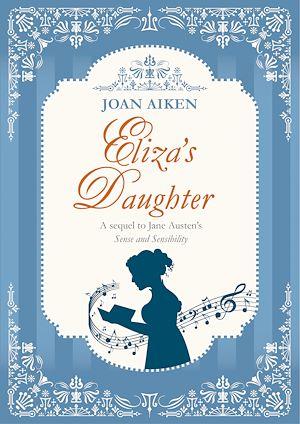 Téléchargez le livre :  Eliza's Daughter