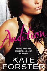 Télécharger le livre :  Audition