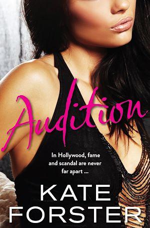 Téléchargez le livre :  Audition