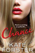Télécharger le livre :  Chance