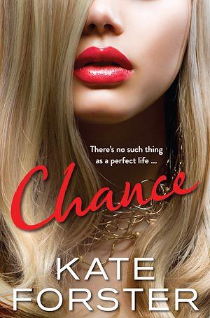 Téléchargez le livre :  Chance
