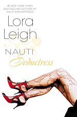 Télécharger le livre :  Nauti Seductress