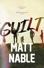 Télécharger le livre :  Guilt