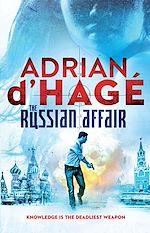 Télécharger le livre :  The Russian Affair
