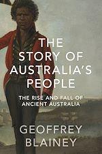Télécharger le livre :  The Story of Australia's People