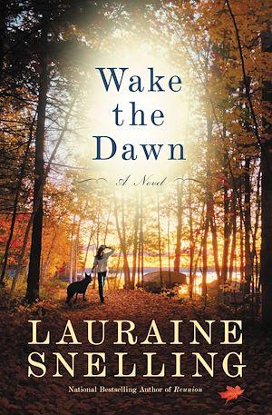 Téléchargez le livre :  Wake the Dawn