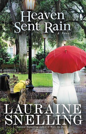 Téléchargez le livre :  Heaven Sent Rain