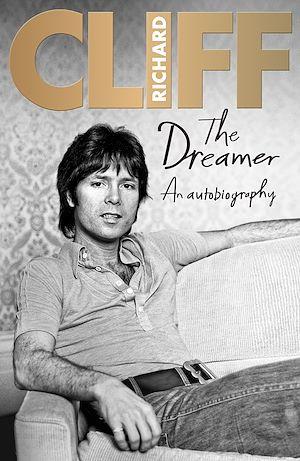 Téléchargez le livre :  The Dreamer