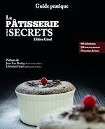 Télécharger cet ebook : La pâtisserie et ses secrets
