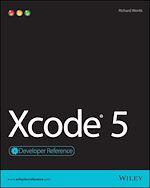 Télécharger le livre :  Xcode 5 Developer Reference