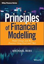 Télécharger le livre :  Principles of Financial Modelling