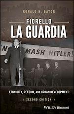 Télécharger le livre :  Fiorello La Guardia