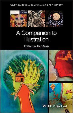 Téléchargez le livre :  A Companion to Illustration