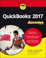 Télécharger le livre :  QuickBooks 2017 For Dummies