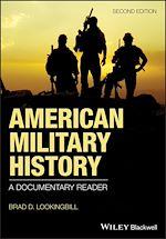 Télécharger le livre :  American Military History