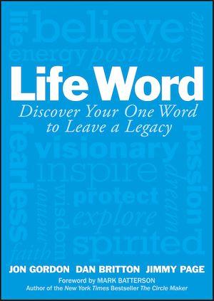 Téléchargez le livre :  Life Word