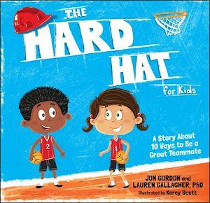 Téléchargez le livre :  The Hard Hat for Kids