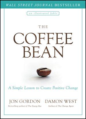 Téléchargez le livre :  The Coffee Bean