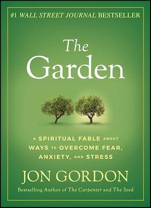 Téléchargez le livre :  The Garden