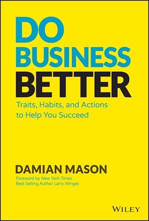 Téléchargez le livre :  Do Business Better